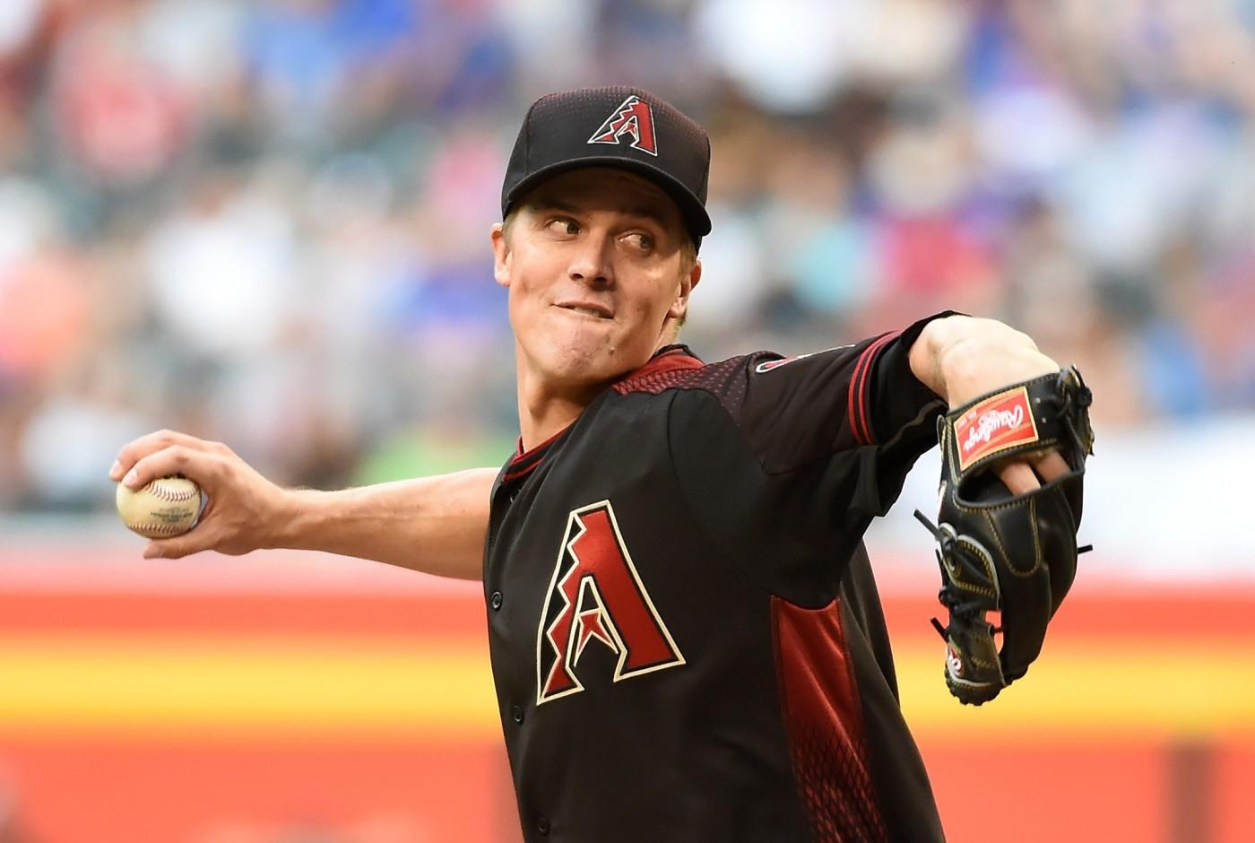 FanDuel Daily Fantasy Baseball Advice 8/25/17 – Jack Stats